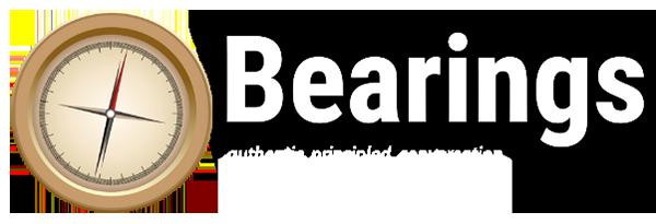 Bearings Brand